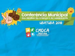 Teatro Municipal sedia conferência dos direitos da Criança e do Adolescente