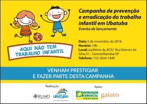 1030-convite-combate-trabalho-infantil-lancamento