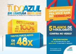 Folheto_tudo_azul_refiz_2018_A5_1
