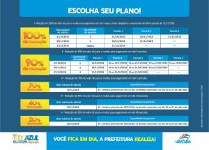 Folheto_tudo_azul_refiz_2018_A5_2
