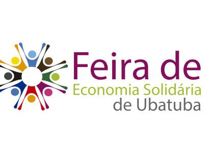 Preparativos para Feira de Economia Solidária são foco de reunião em Ubatuba