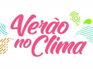Confira e participe da programação do projeto Verão no Clima 2018-2019 em Ubatuba