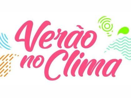 Prefeitura de Ubatuba divulga lista dos selecionados para atuar no Verão no Clima 2019