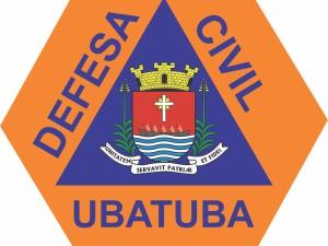 Após chuva, Ubatuba normaliza serviços
