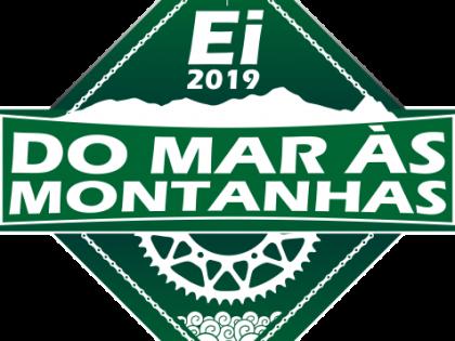 Mídia divulga Ubatuba como sede da largada do Enduro da Independência 2019