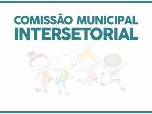 Ubatuba promove encontro para discutir elaboração do Plano Municipal da Primeira Infância