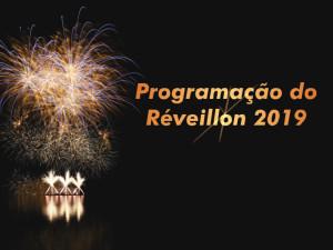 Confira a programação do feriado de fim de ano em Ubatuba