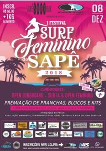 sape surf feminino (1)