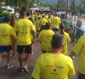 0108-verao-clima-caminhada06jan19-3