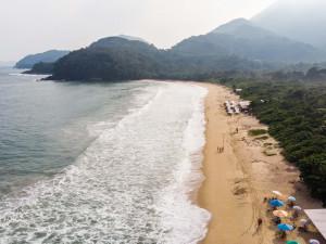 Prefeitura mantém taxas de veículos de turismo para excursões com reservas efetuadas até a Páscoa