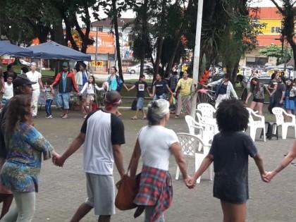 Edição de março da Feira na Praça homenageia mulheres