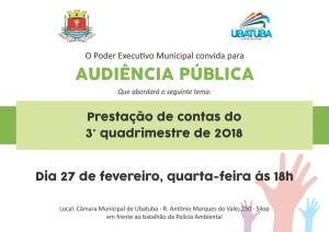 0212-convite-audiencia-terceiro-quadrimestre