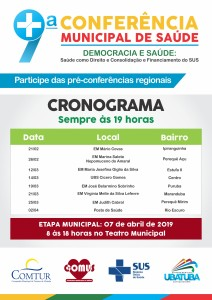 Cartaz_9conferencia_saude_democracia_A3