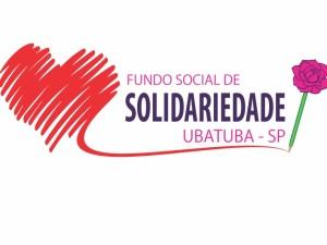 Fundo Social abre novas turmas de cursos profissionalizantes