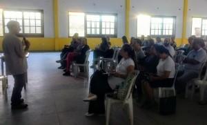 Treinamento-manejo-dengue-15fev2019 (1)