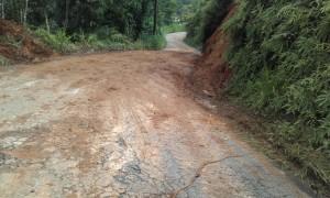 Estrada da Fortaleza (2)