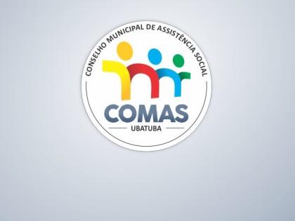 Abertas as inscrições de representantes da sociedade civil para o Conselho de Assistência Social