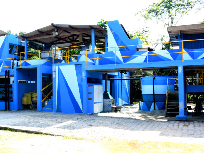 Prefeitura de Ubatuba assume administração da Coambiental