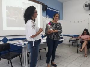 Secretaria de Educação de Ubatuba inova e promove intercâmbio de Práticas Pedagógicas