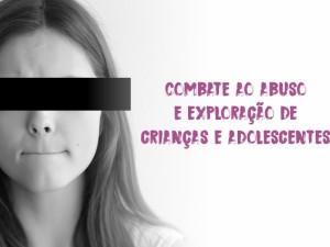 CREAS organiza atividades sobre abuso e exploração sexual de crianças e adolescentes
