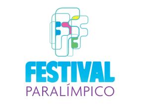 Ubatuba será cidade-sede da segunda edição do Festival Paralímpico