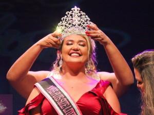Ubatuba terá representante no Miss Brasil Plus Size