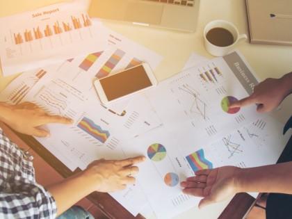 Fundo Social e Sebrae Aqui abrem inscrições para oficina sobre formalização de negócios