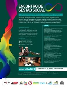 0626-queima-alho-gestao-social