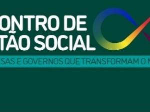 Inscrições para Encontro de Gestão Social em Ubatuba estão abertas