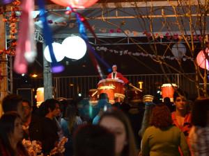Festival da Cultura Japonesa é atração em Ubatuba no feriado de Corpus Christi
