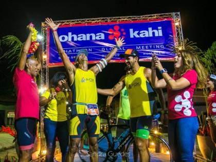 Primeira edição do Ohana Kahi 2019 acontece no sábado, 08, em Ubatuba