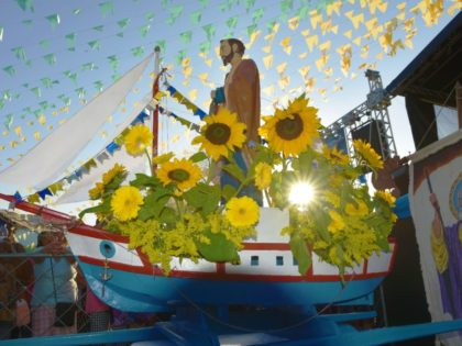 Prefeitura de Ubatuba suspende eventos do Calendário Turístico programados até julho