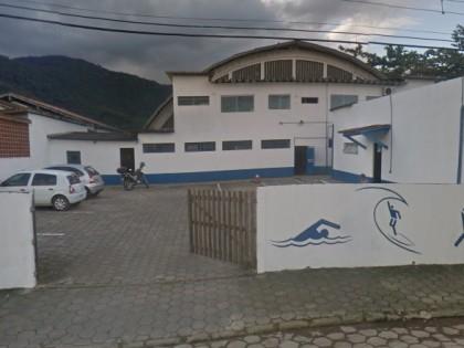 Secretaria de Esportes e Lazer de Ubatuba divulga mais vagas em modalidades