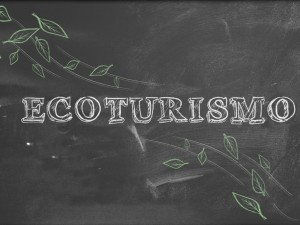 12 atividades de Ecoturismo para você explorar Ubatuba com adrenalina