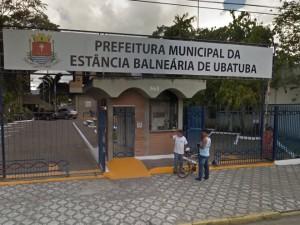 Prefeitura de Ubatuba tem quatro importantes projetos aprovados na Câmara