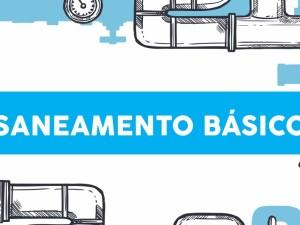 Confira versão final da primeira revisão do Plano Municipal Integrado de Saneamento Básico