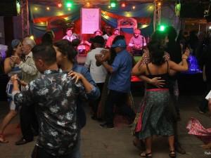 Ubatuba divulga programação do 14º Festival de Cultura Popular – Caiçarada
