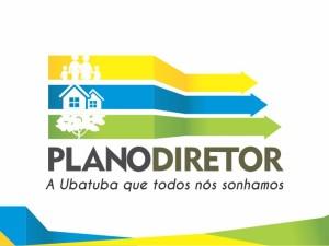 Prefeitura convoca representantes para participar de revisão do Plano Diretor