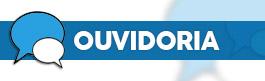 sidebar_ouvidoria