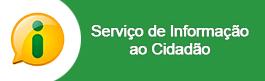sidebar_sic_serviço_informação_cidadão