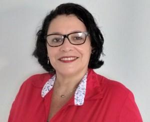 Ana Cristina de Oliveira - 03
