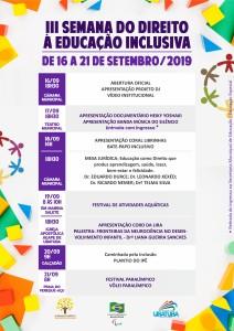 Cartaz_III_semana_educação_inclusiva_programação_A3_2
