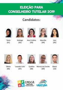 Cartaz_eleição_conselheiro_tutelar_2019_A3