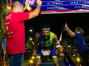 Ohana Kahi 127,5 Triathlon acontece neste sábado, 28, em Ubatuba