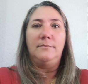Cynthia de Freitas Vassão - 08