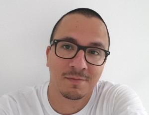 Marcio Santos Leite - 09
