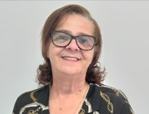 Marcília Alves da Silva - 04