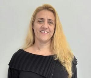 Ofelia Alves de Oliveira - 06