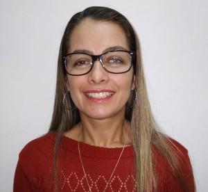 Solange Teixeira da Silva Ribeiro - 02