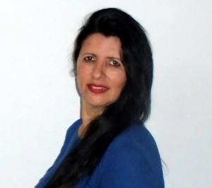 Tania Cristina dos Santos - 01